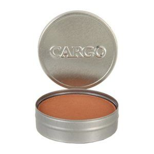 Cargo Mineral Bronzer Light NIB from Italy